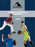 BASEBALL/SOFTBALL CATALOG