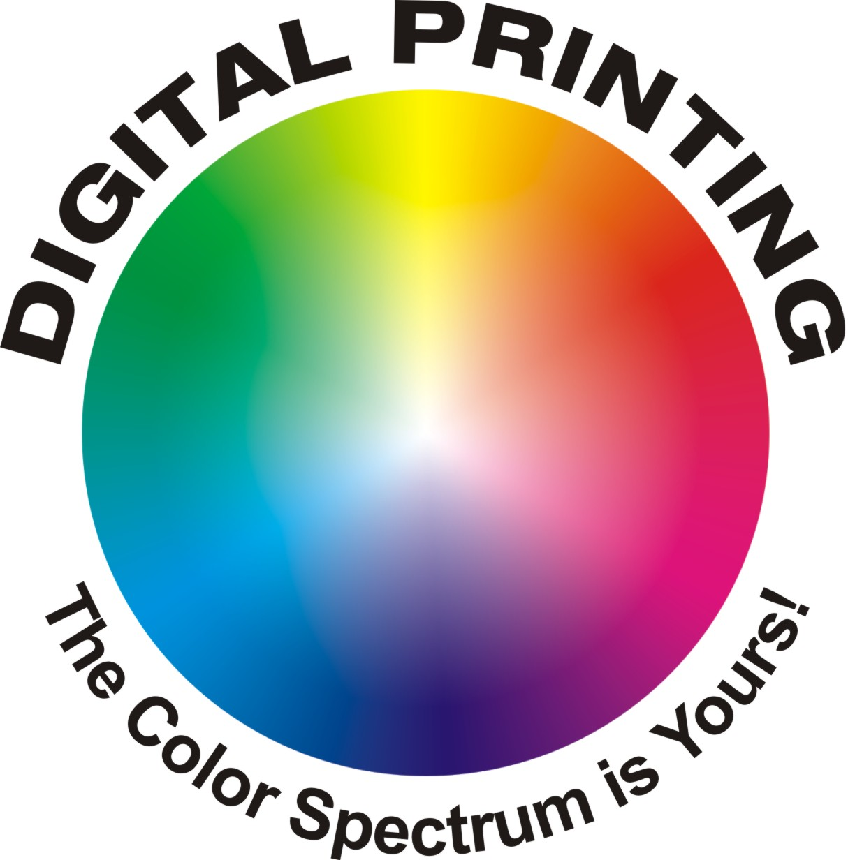 Color printing quality -  Short Description Of Image