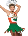 CHEERLEADING CATALOG