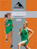 TRACK/FIELD/CROSS COUNTRY CATALOG